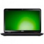 Dell Inspiron N5110 (210-35795Blk)