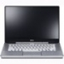 DELL Studio XPS 14z i7 2640M/8/500/GT520M/Win 7 HP/Silver