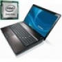 DELL Studio XPS 14z i7 2640M/8/256/GT520M/Win 7 HP/Silver